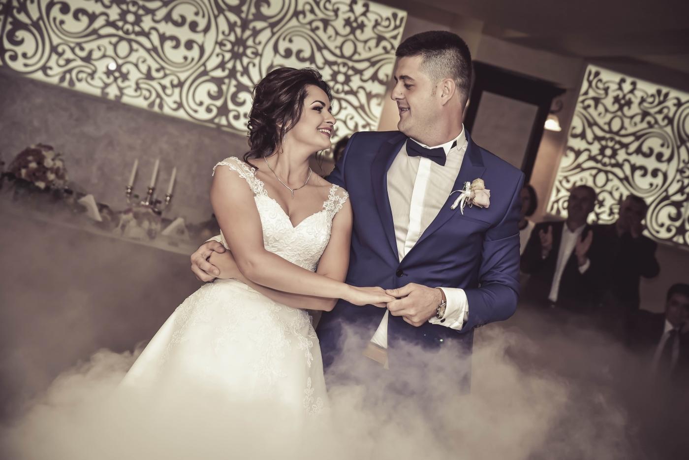 05.Mihaela & Daniel-51