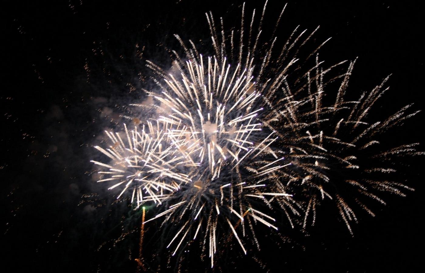artificii la mare inaltime 03
