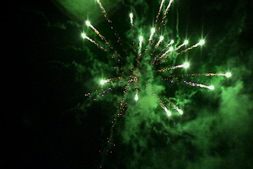 artificii la mare inaltime 05