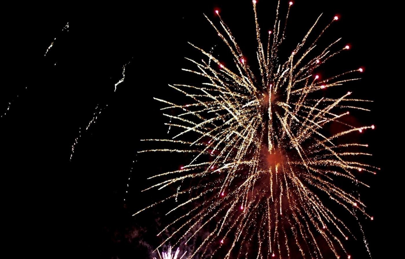artificii la mare inaltime 07