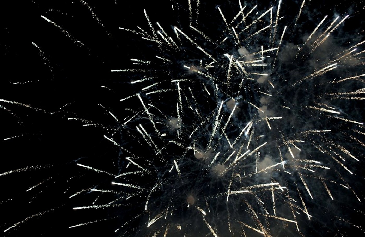 artificii la mare inaltime 08
